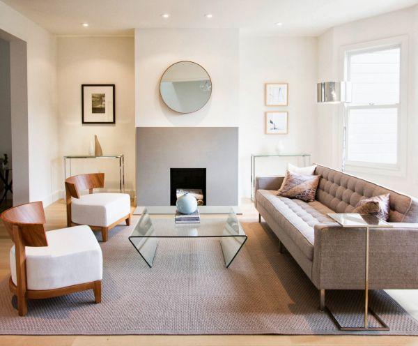 lovely interior design (2)