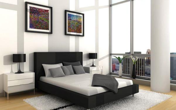 lovely interior design (3)