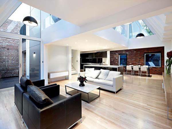 lovely interior design (5)