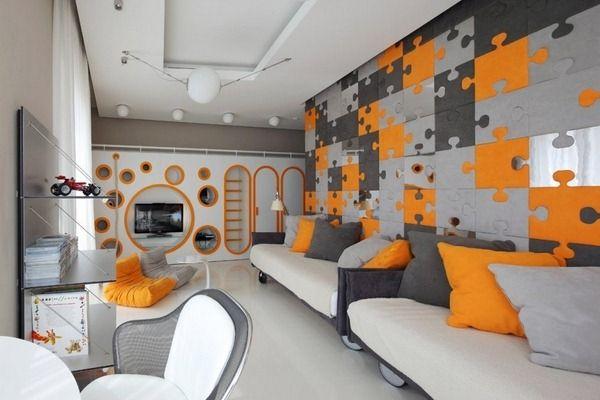 lovely interior design (6)