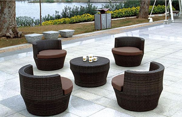 outdoor furniture (3)