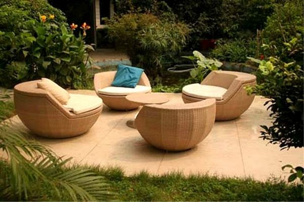 outdoor furniture (6)