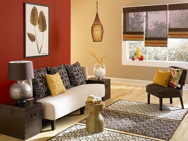 show pieces for living room collecting and and display items in your home decoration 19003