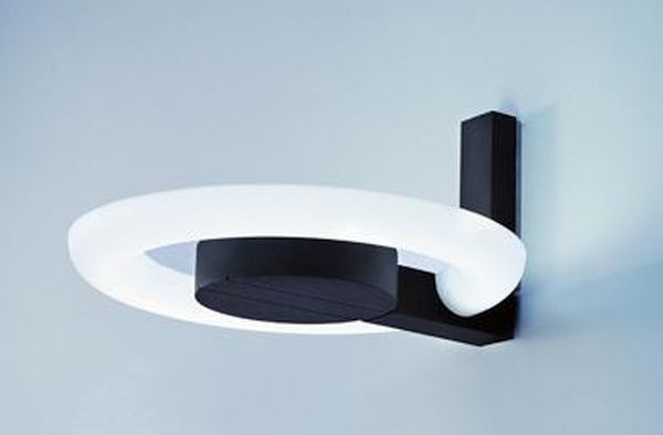 Aura 55 Lighting Design 1