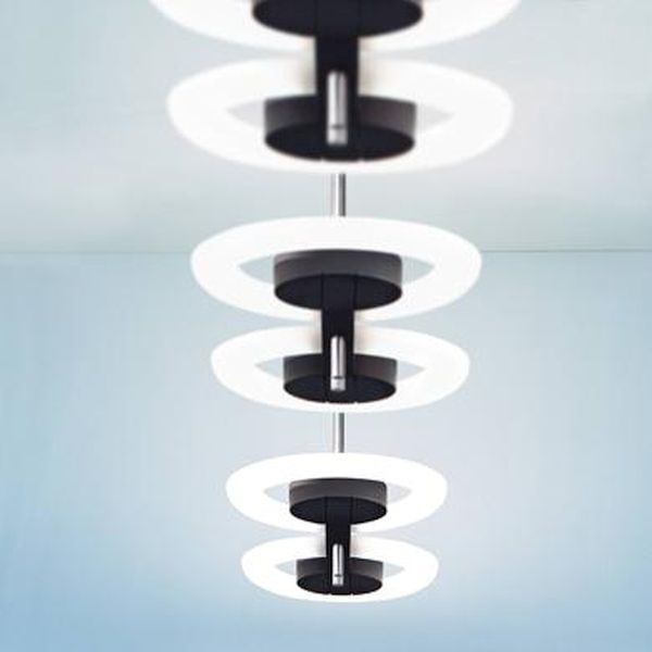 Aura 55 Lighting Design 3