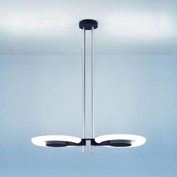 Aura 55 Lighting Design 4
