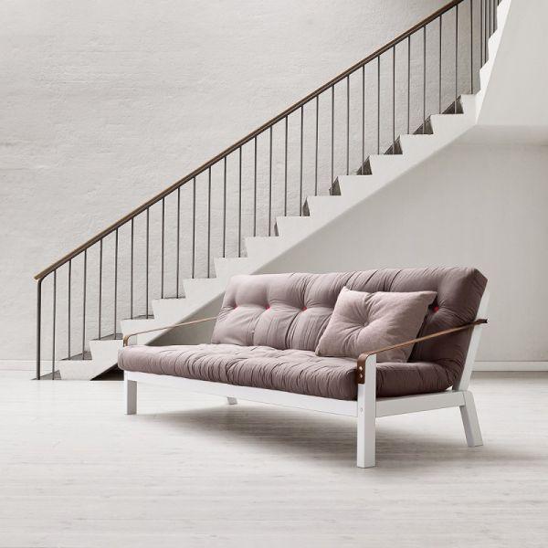 Canape convertible sofa design by Carole Atylia 3