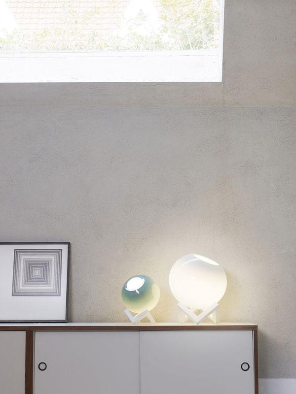 Creative MCE Lamps 3