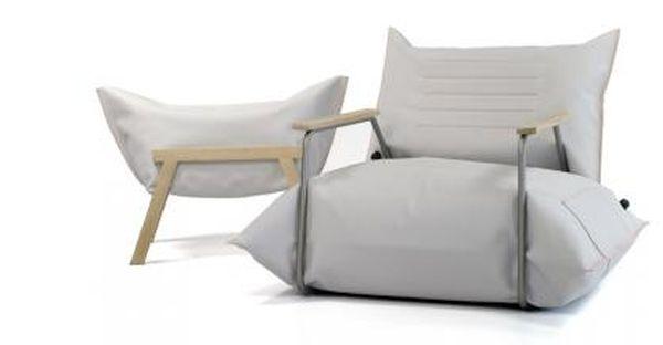Fotel 2