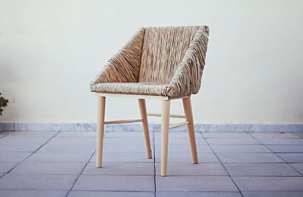 Lafresca Chair by Damian Lopez (4)