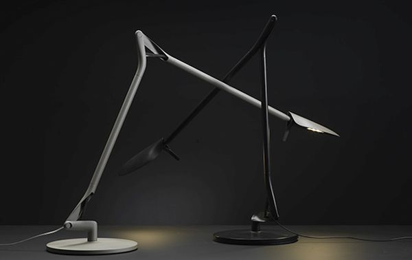 The ATO Desk Lamp  (1)