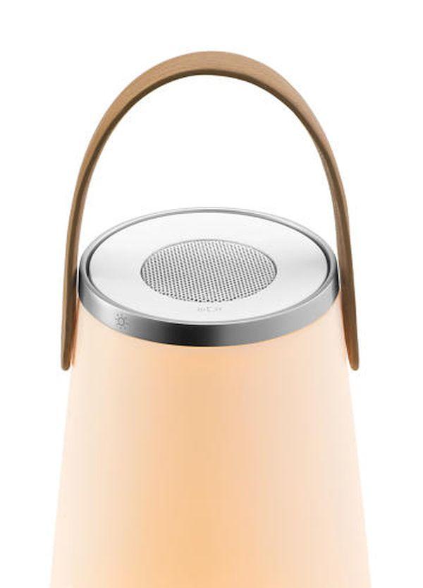 UMA sound lantern (1)