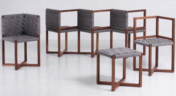 Unique furniture range (3)