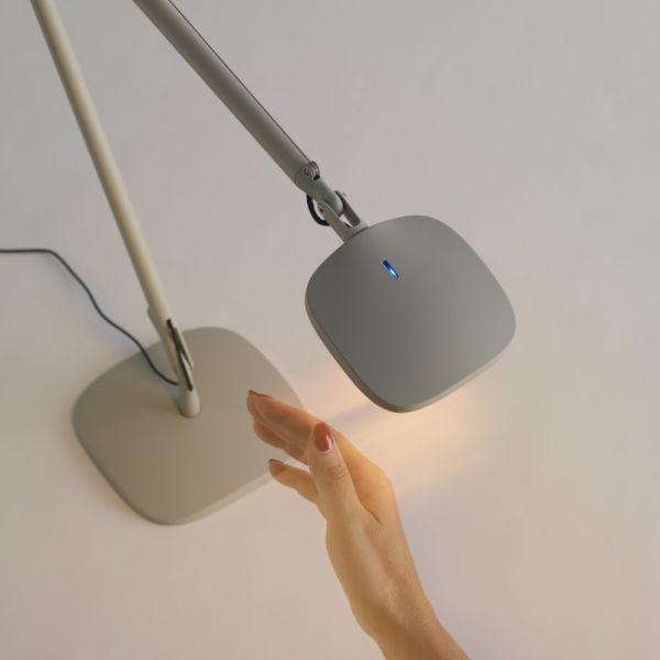 Volée lamp 3