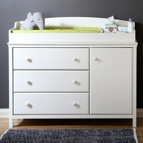 changing table (1)
