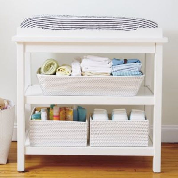 changing table (10)