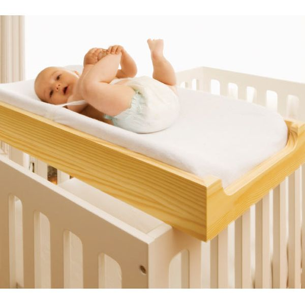 changing table (11)