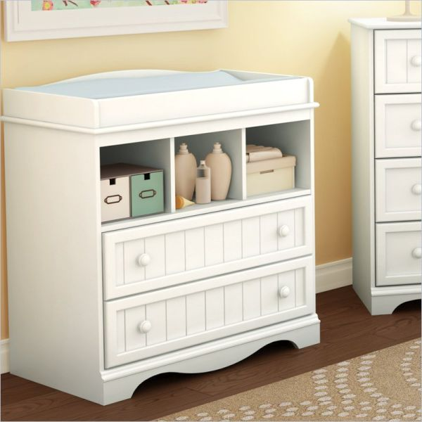 changing table (2)