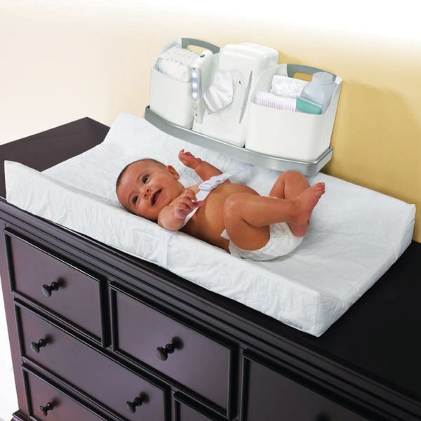 changing table (7)