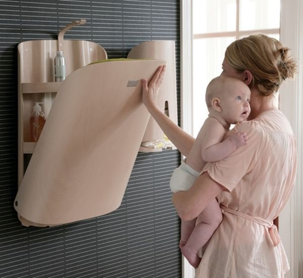 changing table (9)
