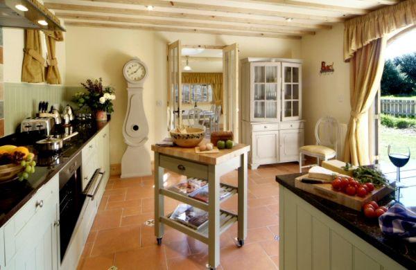 cozy kitchen cottage (3)