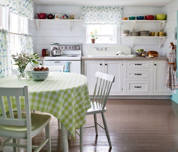 cozy kitchen cottage (4)