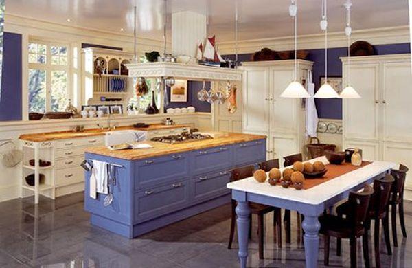 cozy kitchen cottage (6)