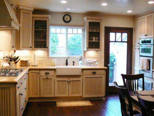 cozy kitchen cottage (7)