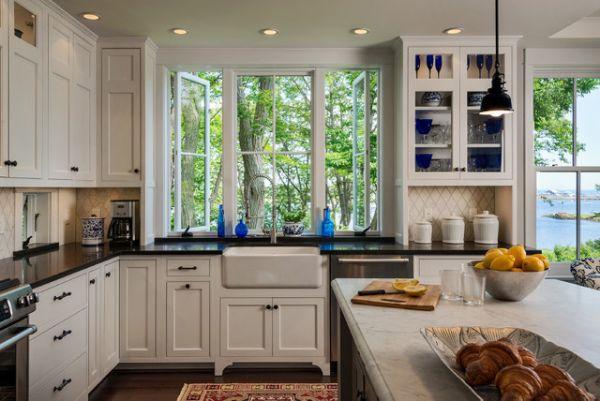 cozy kitchen cottage (8)
