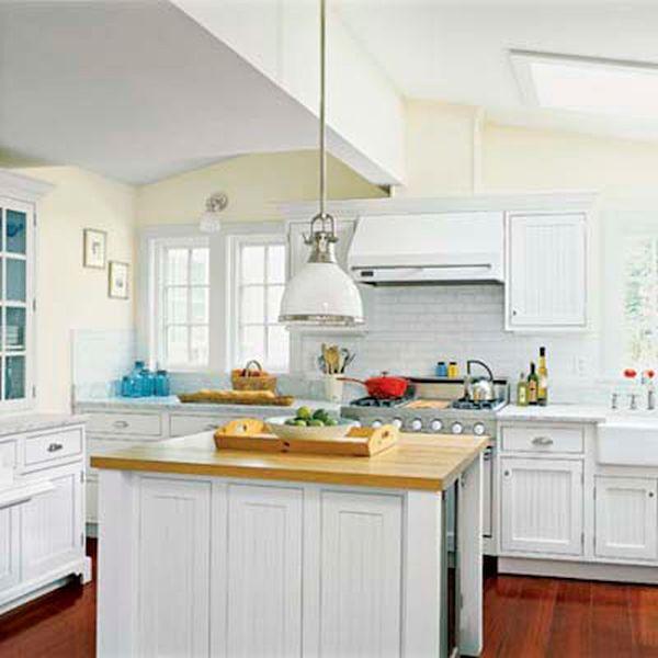 cozy kitchen cottage (9)