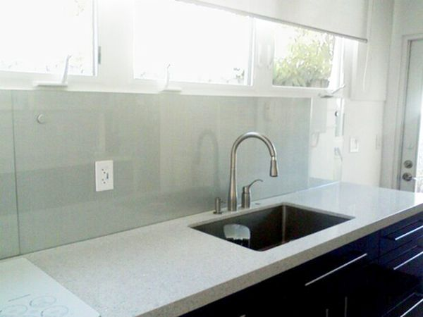glass backsplashes (3)