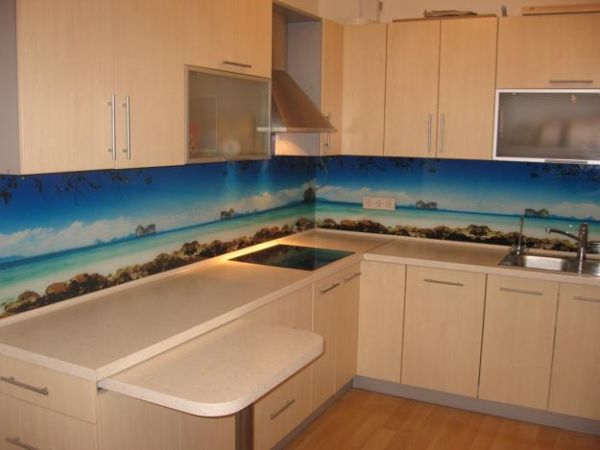 glass backsplashes (5)