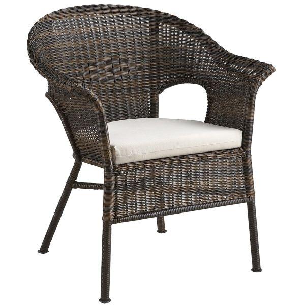 Casbah Chair