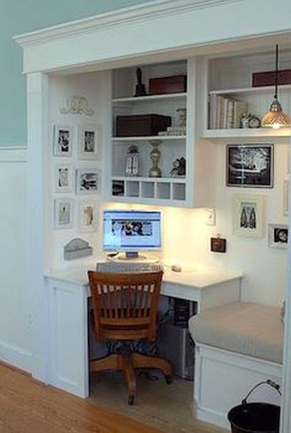 closet office (1)