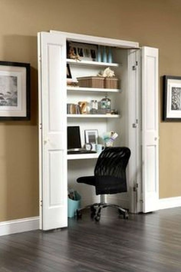 closet office (2)