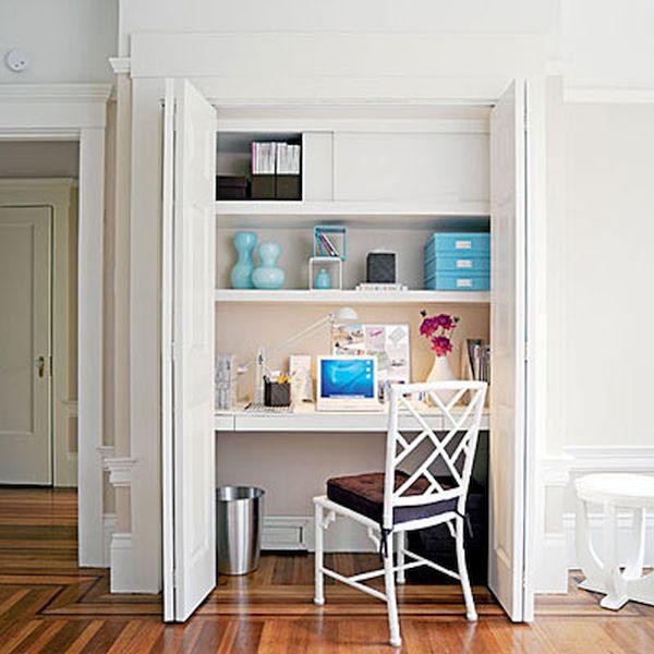 closet office (3)