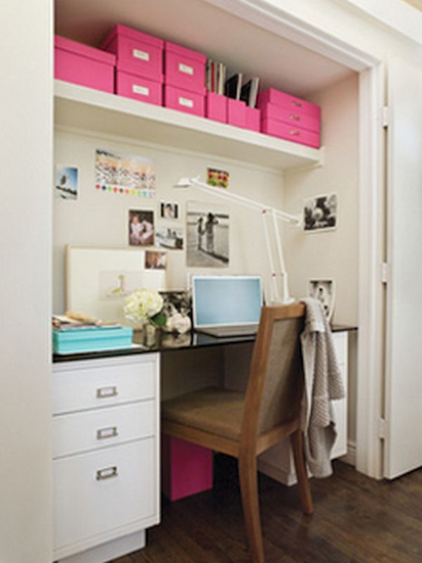 closet office (4)