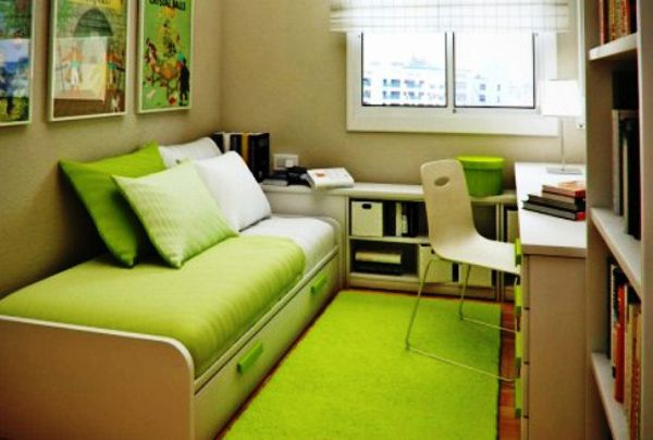 dorm room  (2)