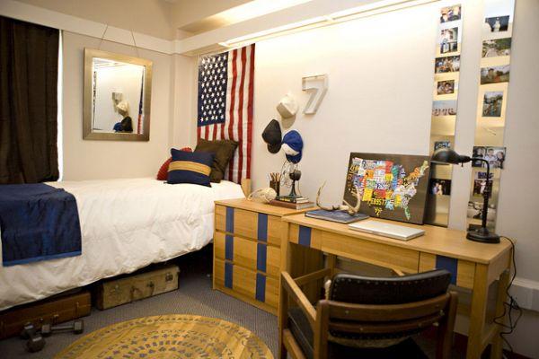 dorm room  (3)