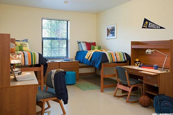 dorm room  (4)