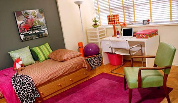 dorm room  (6)