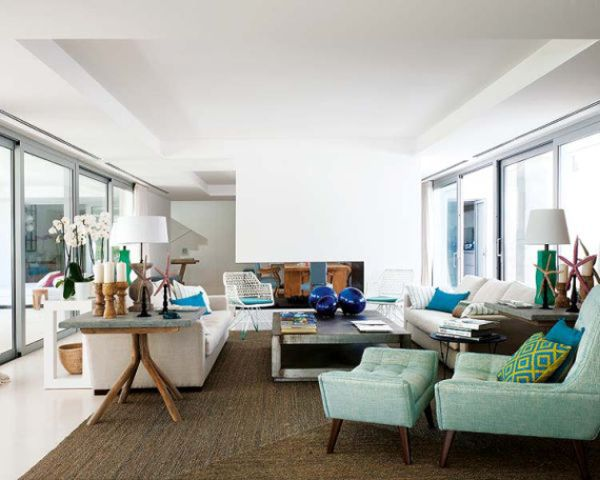 eclectic home interiors work (1)