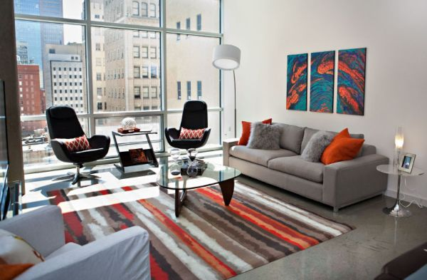 eclectic home interiors work (6)