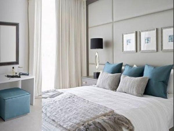 calm bedroom (1)