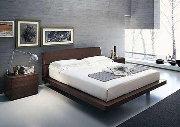 calm bedroom (3)