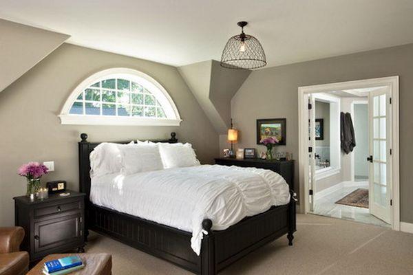 calm bedroom (4)
