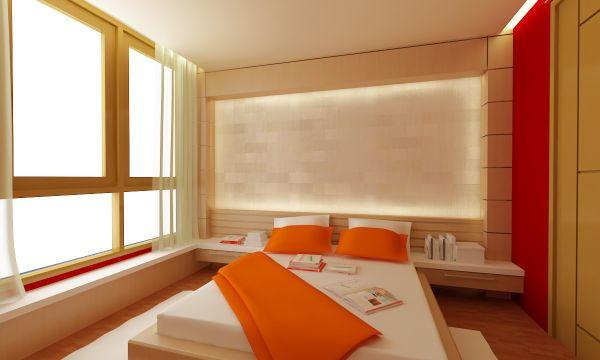 calm bedroom (5)