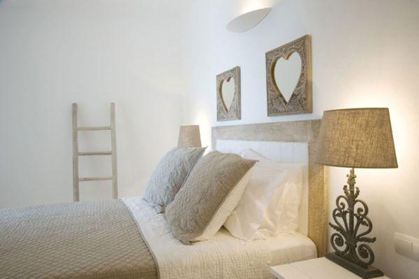 calm bedroom (6)