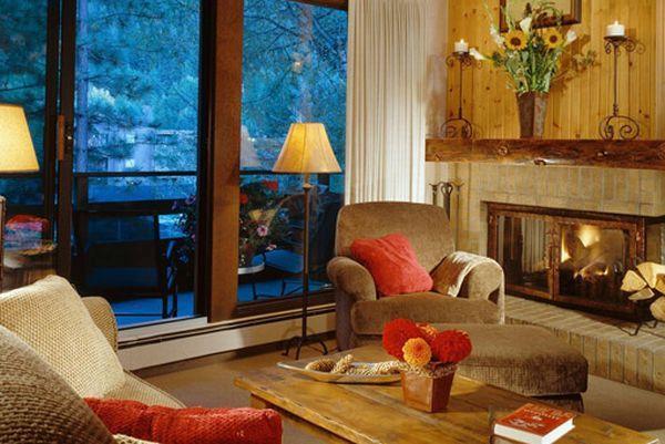 stunning winter décor (3)