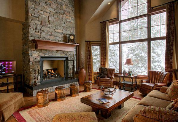 stunning winter décor (4)